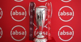 THE ABSA PREMIERSHIP BRINGS MORE THAN JUST FOOTBALL THIS SEASON!