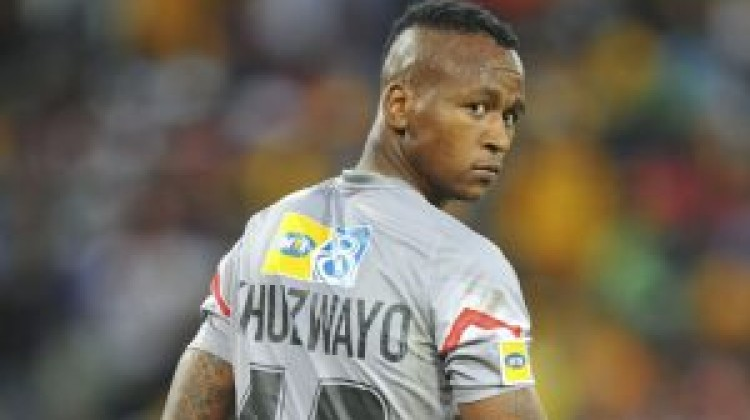 Brilliant Khuzwayo call it a quit due to long injury