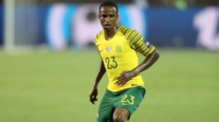 Lorch inspired by AFCON exploits to steer Pirates