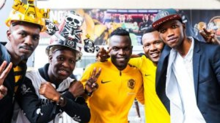 Sho Madjozi lined up to entertain fans at #Sowetoderby