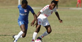 Masihambisane High School crowned new KZN COPA Coca-Cola® champions