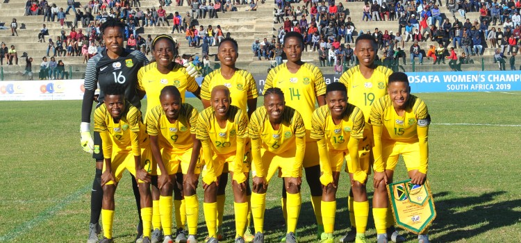Ellis names starting 11 for Malawi, makes five changes