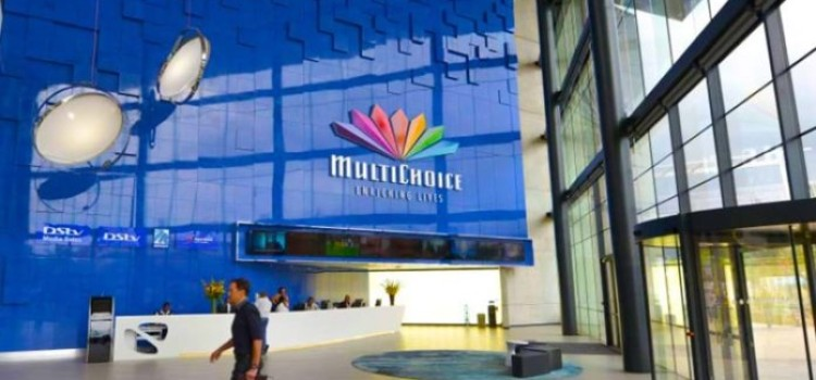 PSL, SABC and Multichoice  Reached Commercial agreement for next 5 Years