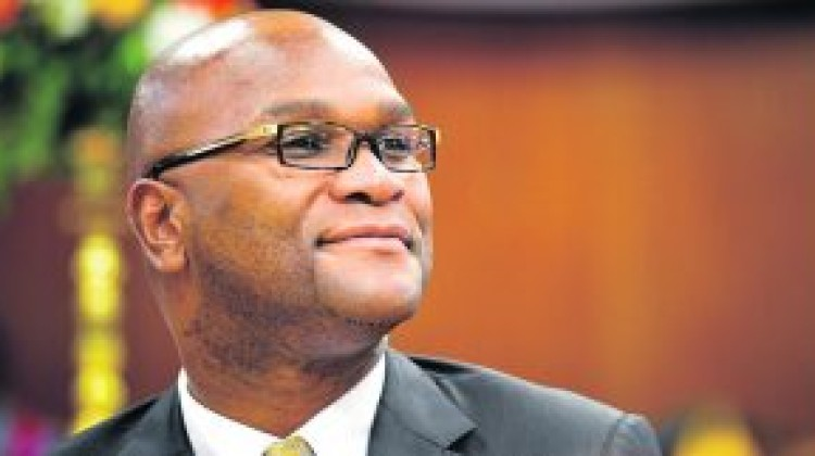 Government Meet PSL,SABC Stakeholders to Discuss TV Footblackout