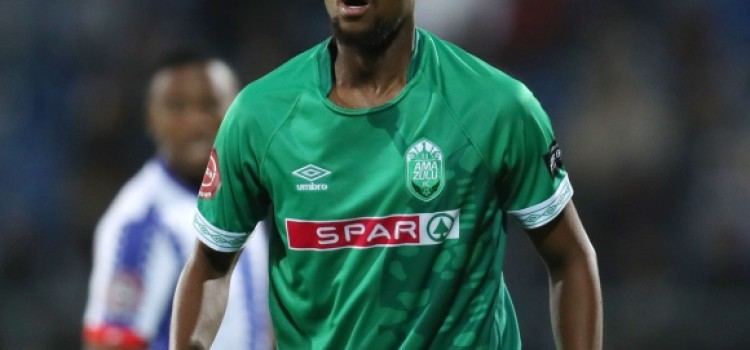Tshepo Gumede, After two defeats we can only go up