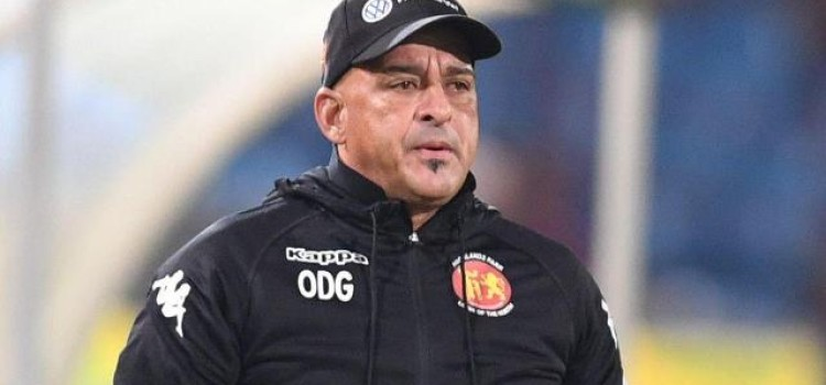 Owen Da Gama, we Dont want to be Fly by night