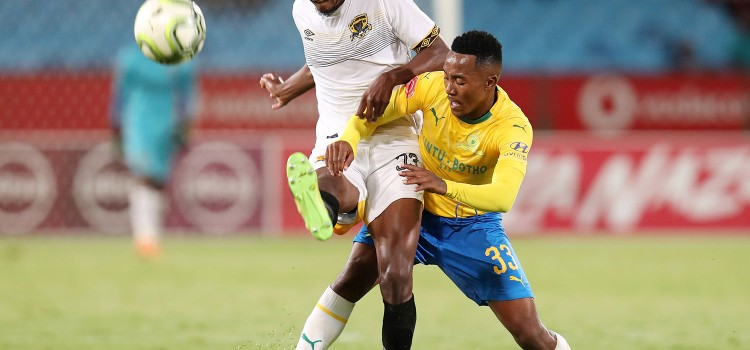 Downs Geared For Rejuvenated Leopards