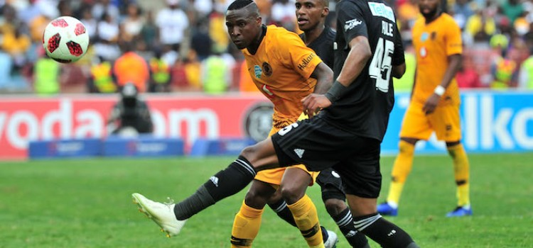 Chiefs made no changes in line up #TKO19