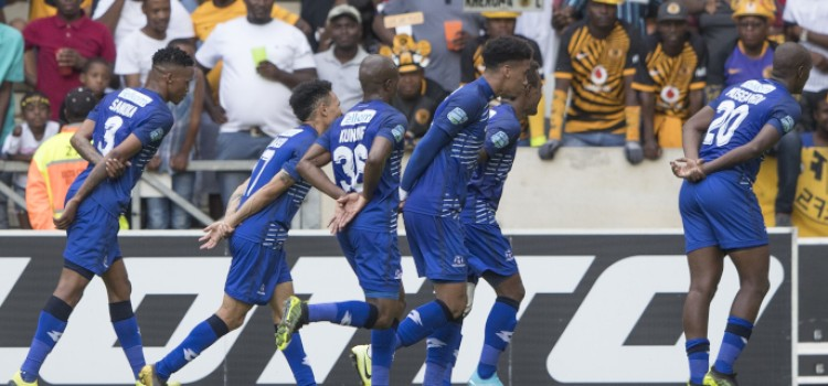 MOSEAMEDI BRACE LEADS MARITZBURG INTO MAIDEN TKO FINAL