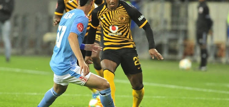 Chiefs extend their lead at the summit of the Absa Premiership log with 25 points
