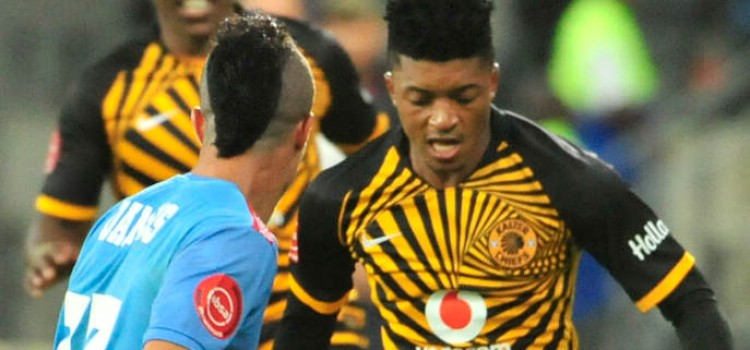ZUMA CLINCHES NOVEMBER GOAL OF THE MONTH ACCOLADE