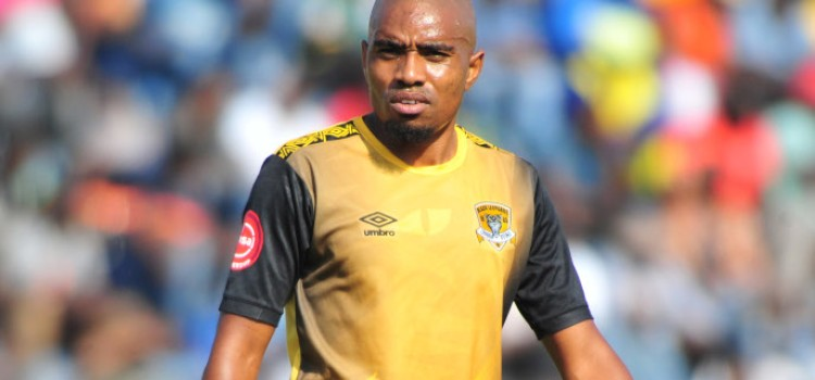 PIRATES MAKE IT SIX LEAGUE WINS IN A ROW