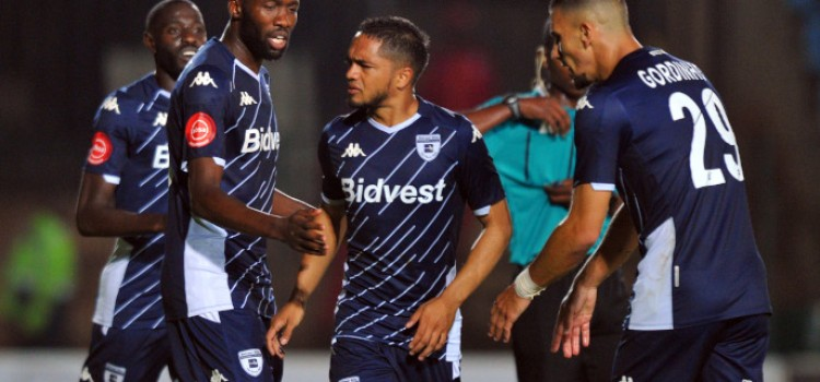 Wits have New Owners