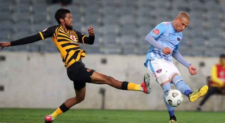 UNITED READY FOR CHIEFS FIRST TEST AT HOME
