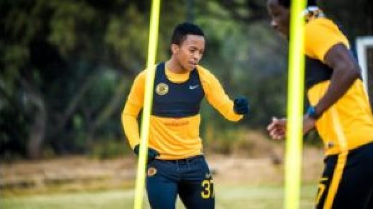 We have to go there and fight for a win, Ngcobo