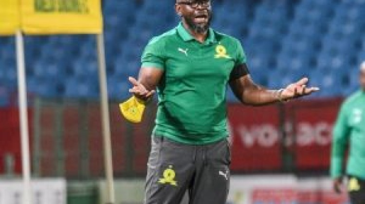 Kompela, We played with the same ease