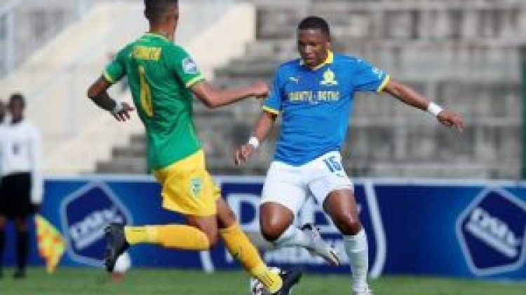 Rhulani, Players are not happy with a point