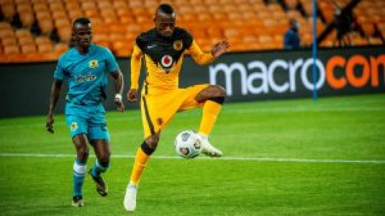 Chiefs bounce back after going 2 nil before break