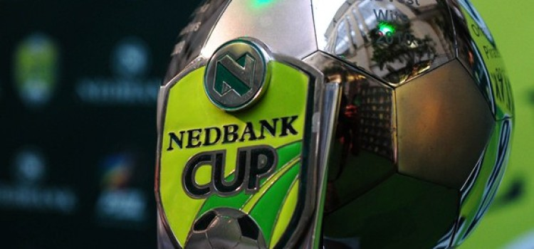 FREE STATE STADIUM TO HOST #NEDBANKCUP2021 FINAL