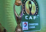 CAF Champions League group stage