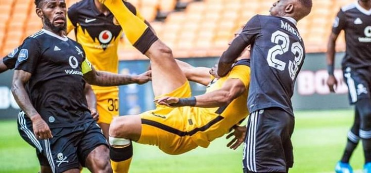 Sowetoderby Match preview