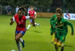 Cameroon women's team will miss the Olympic Games