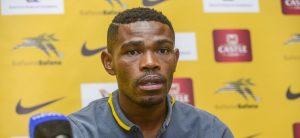 thulani-hlatshwayo-bafana-bafana-defender